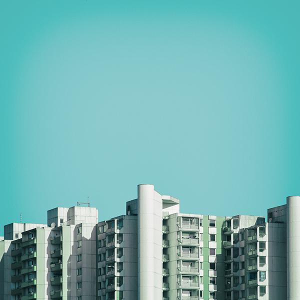 iPhotoChannel_fotografia_arquitetura_cotidiano_predios_farbraum_nick-frank-9