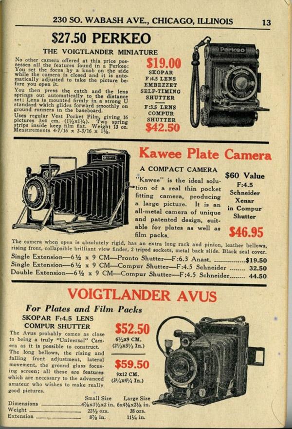 iPhotoChannel_publicidade-antiga_fotografia_old-photography-publicity-6