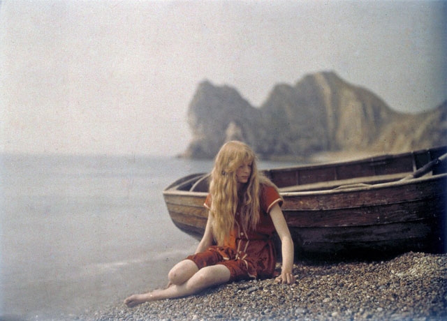 iPhotoChannel_Autochrome4
