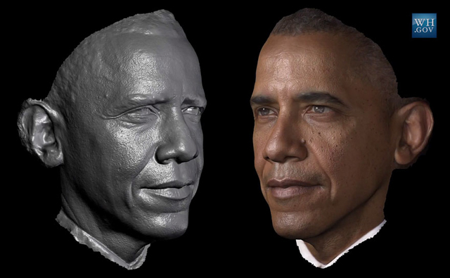 iPhotoChannel20-president-obama-3d-scans-2