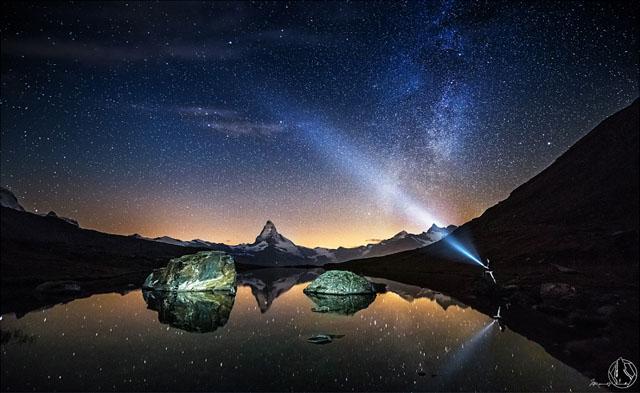 Foto: Nicholas Roemmelt