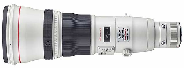 iPhotoChannel-canon-working-on-a-new-slower-super-telephoto-lens