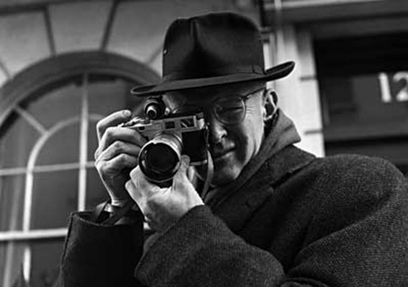 iPhotoChannel-henri-cartier-bresson-enio-leite-bresson-1958