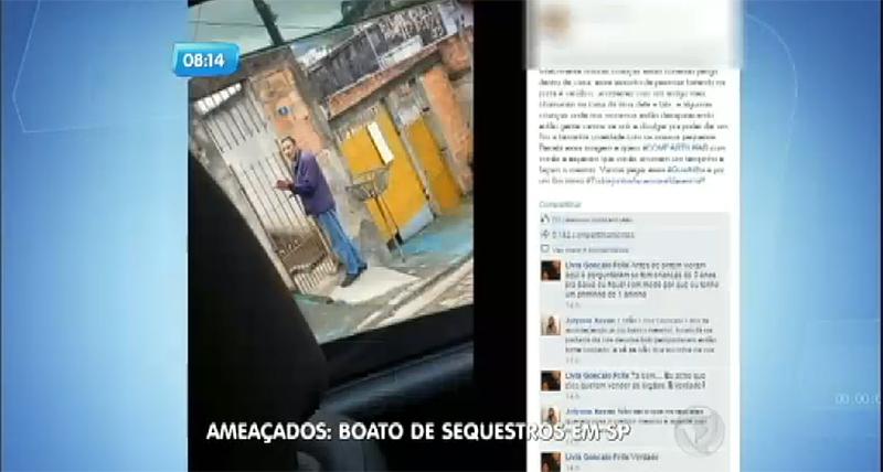 iPhotoChannel_boatos-sequestradores-fotografia2