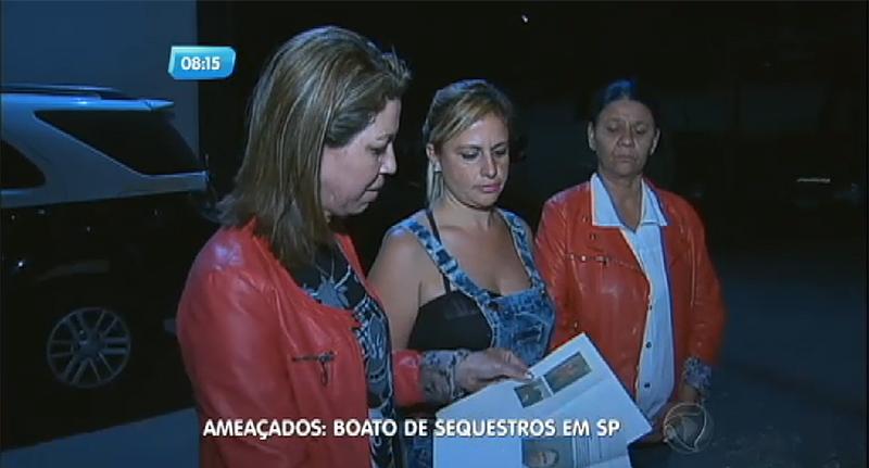 iPhotoChannel_boatos-sequestradores-fotografia3