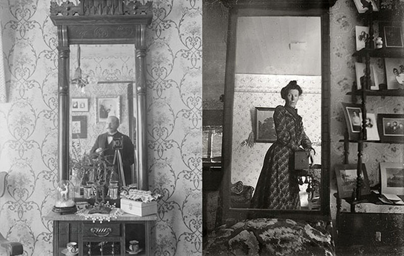 iPhotoChannel-seifle-no-espelho-autorretrato-grand_duchess_anastasia_nikolaevna_self_photographic_portrait-2