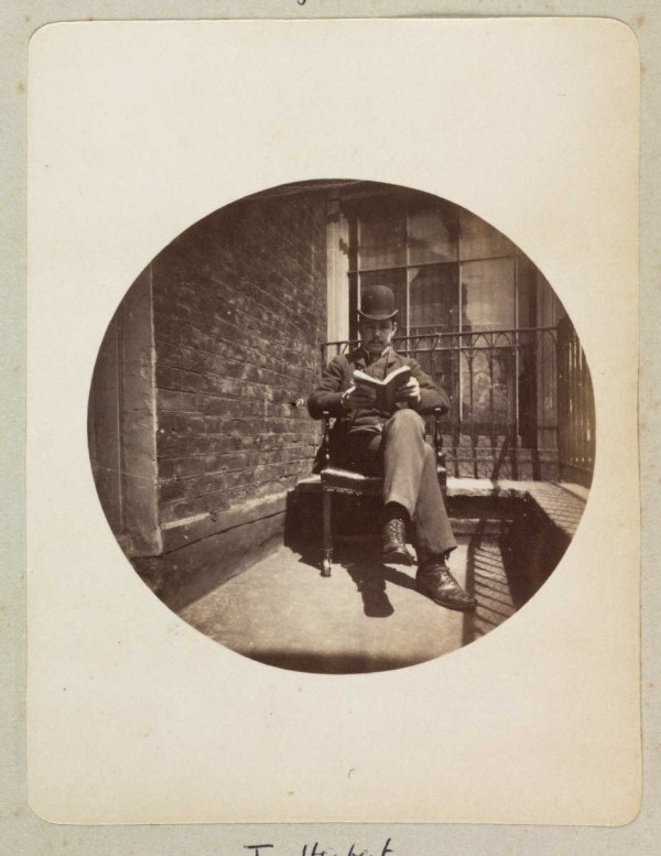 iPhotoChannel-primeira-camera-amadora