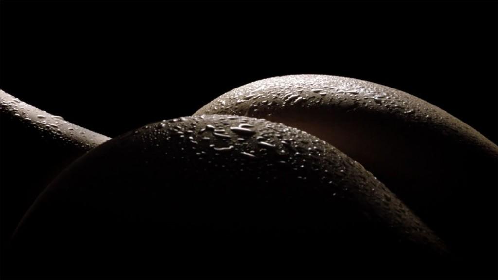 iPhotoChannel-iluminacao-sensual-comida-carls