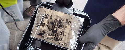 iPhotoChannel-placa-umida-ambrotipos-aprenda-a-fotografar-rogerio-sassaki