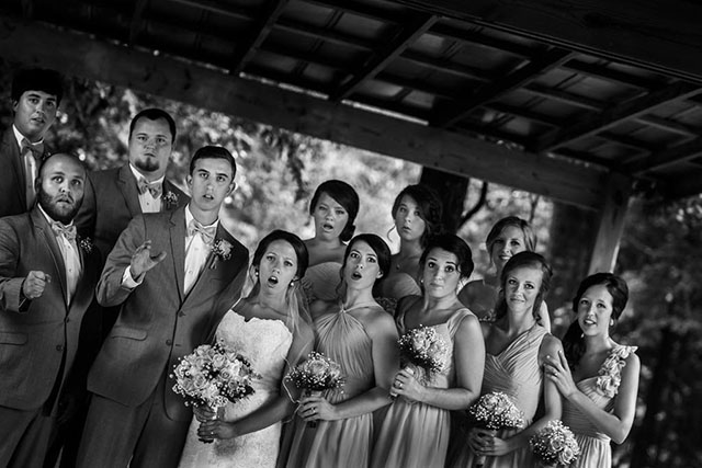 iPhotoChannel-fotografia-de-casamento-desastrosa