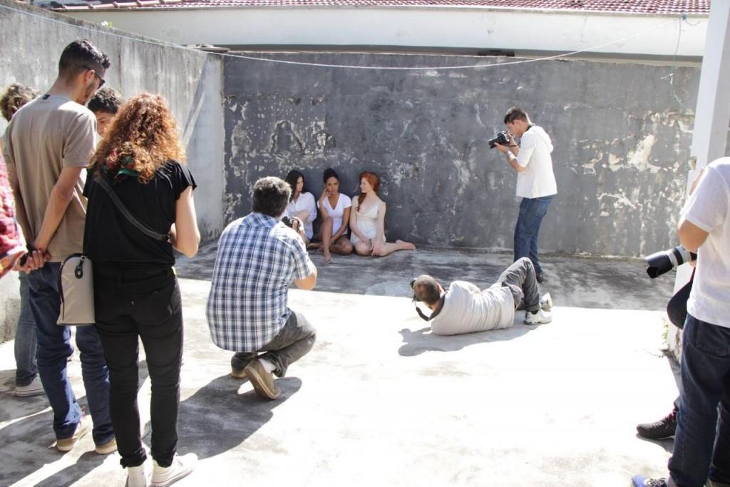 iPhotoChannel-workshop-gratis-fernando-torquatto