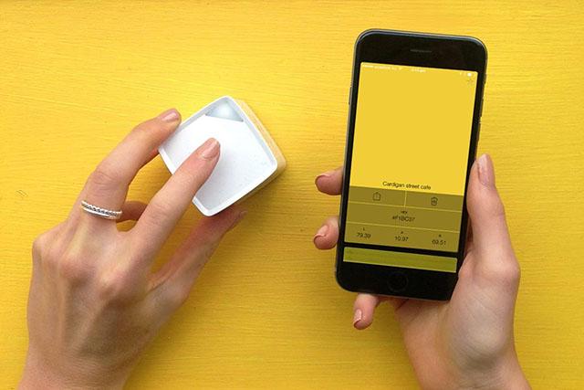iphotochannel-cube-palette-digitalizador-de-cores