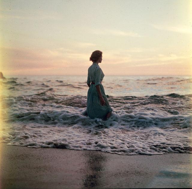 iPhotoChannel-fotos-vintage-medio-formato-filme-analogico