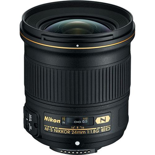 iphotochannel-nikon-24mm