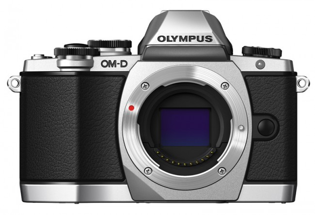 iphotochannel-olympus-mirrorless-E-M10MarkII-SLV_right_M14150II-BLK_s