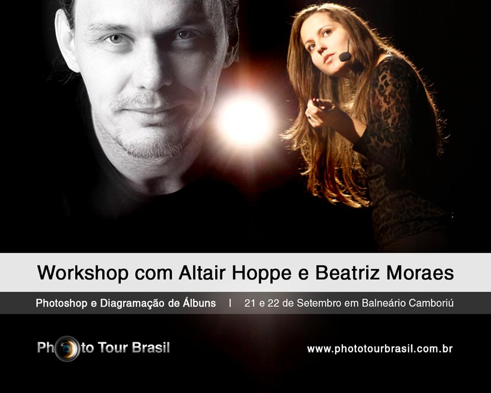 iphotochannel-workshop-phototourbrasil-photoshop-diagramacao-de-albuns