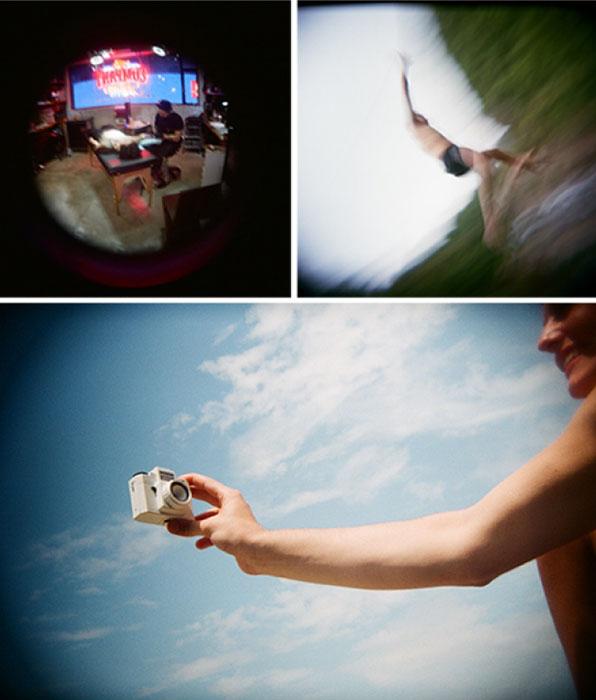 iphotochannel-camera-holga-digital