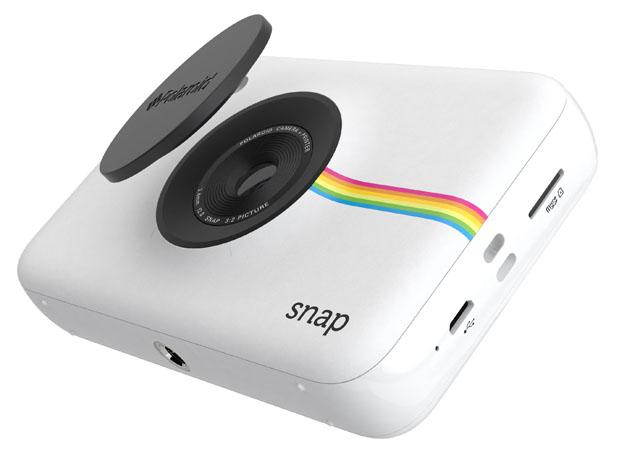 iphotochannel-polaroidsnap-instantanea-digital