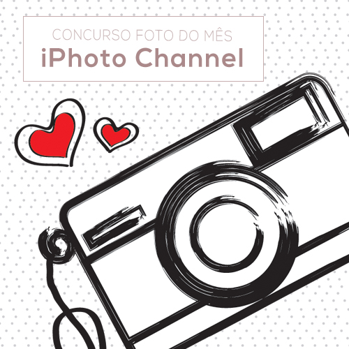iphoto-channel-foto-mes-02