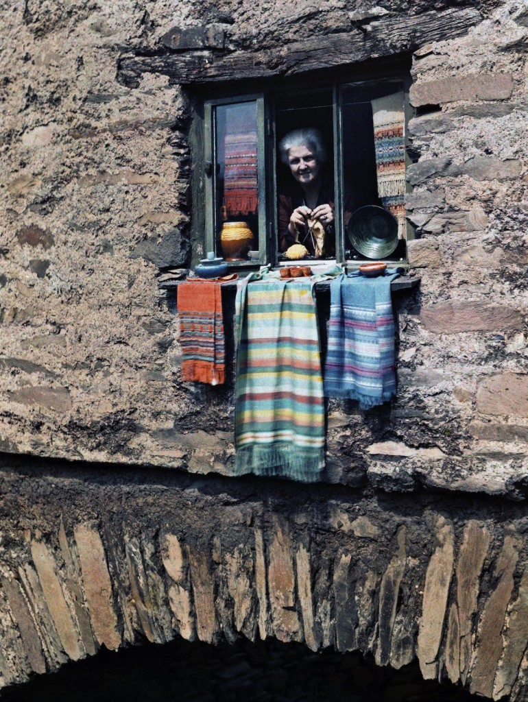iphotochannel-viagem-para-o-passado-inglaterra-fotos-antigas-coloridas-autochrome
