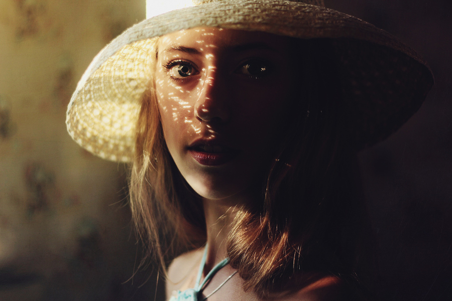 Foto: Anton Merkulov