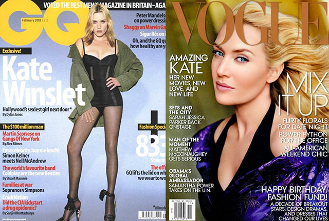 iphotochannel-kate-winslet-proibe-photoshop
