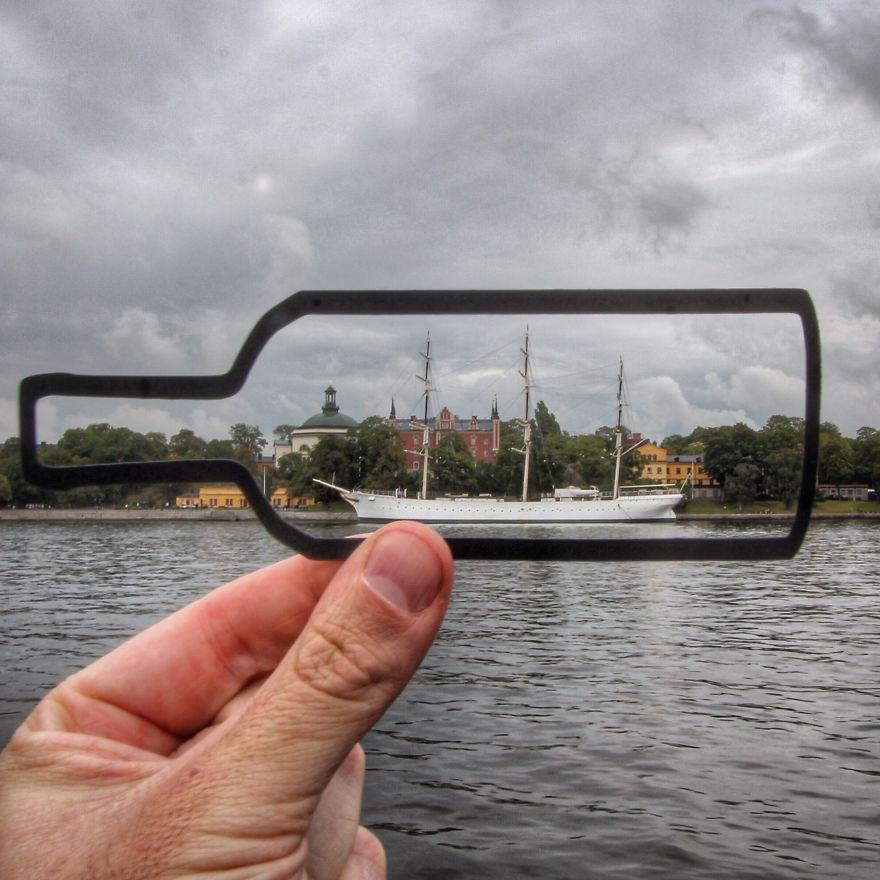 iphotochannel-fotografia-de-viagem-fotografia-criativa