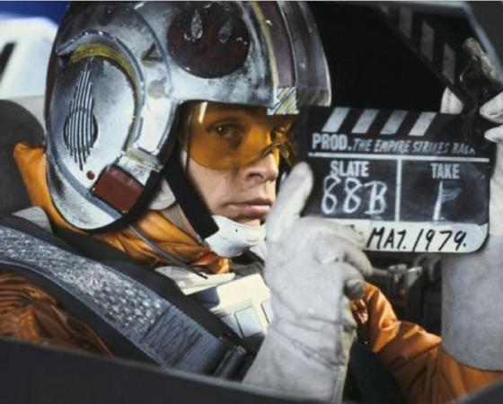 iphotochannel-star-wars-bastidores-10