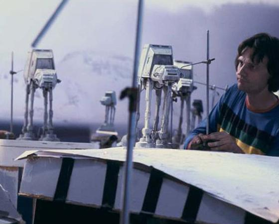 iphotochannel-star-wars-bastidores-11