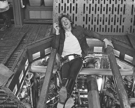 iphotochannel-star-wars-bastidores-12