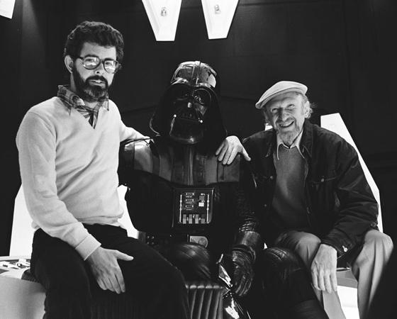 iphotochannel-star-wars-bastidores-13