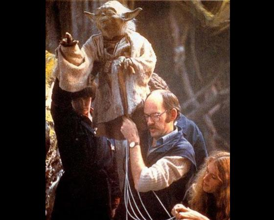 iphotochannel-star-wars-bastidores-15