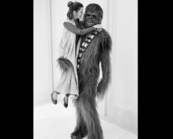 iphotochannel-star-wars-bastidores-16
