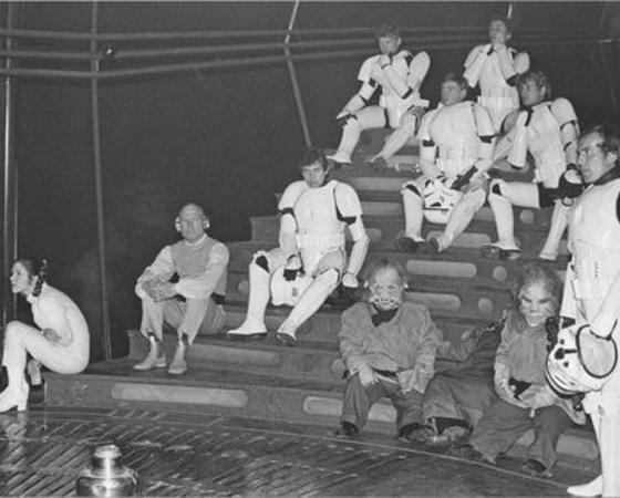 iphotochannel-star-wars-bastidores-17