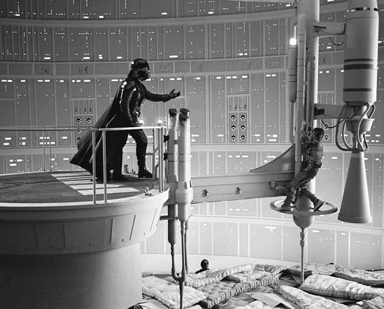 iphotochannel-star-wars-bastidores-20