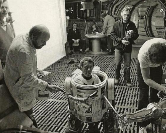 iphotochannel-star-wars-bastidores-22