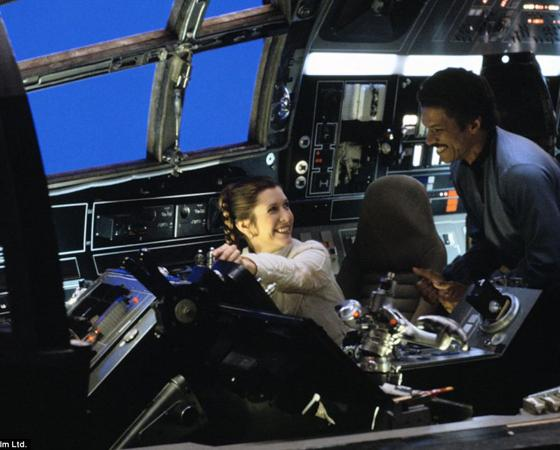 iphotochannel-star-wars-bastidores-23