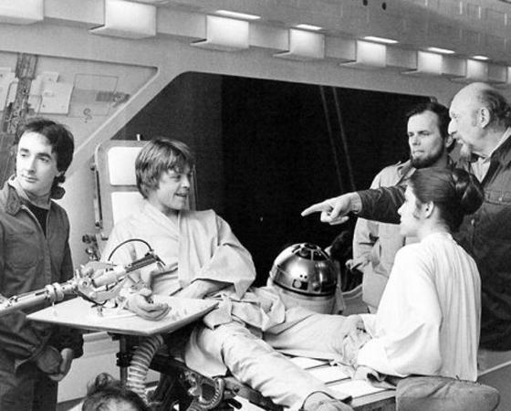 iphotochannel-star-wars-bastidores-28