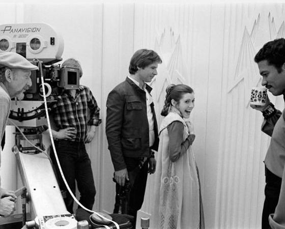 iphotochannel-star-wars-bastidores-29