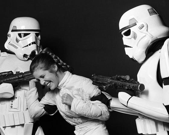 iphotochannel-star-wars-bastidores-30