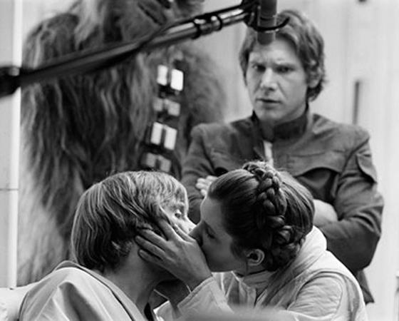 iphotochannel-star-wars-bastidores-7