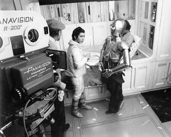 iphotochannel-star-wars-bastidores-8