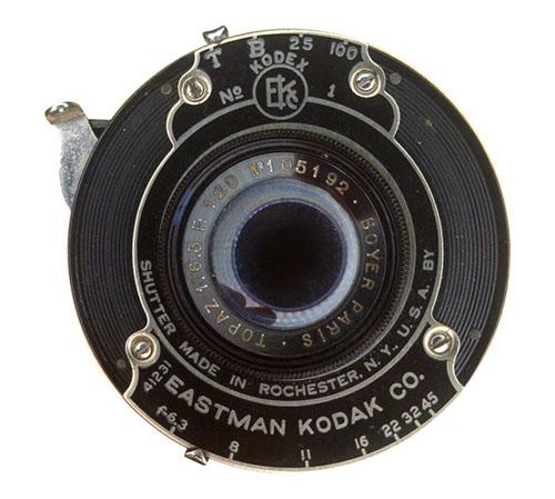 iphotochannel-lente-vintage-e-sony-a7ii