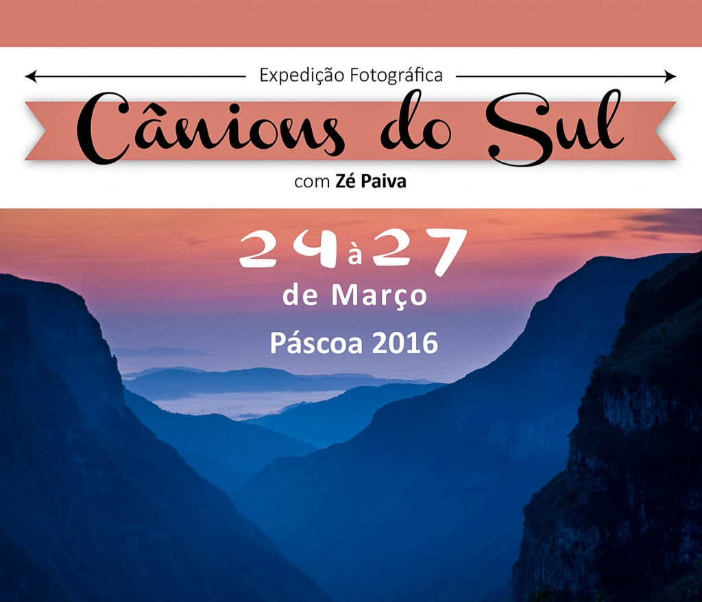 iphotochannel-ze-paiva-canions-do-sul