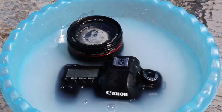 iphotochannel-como-nao-limpar-sua-camera