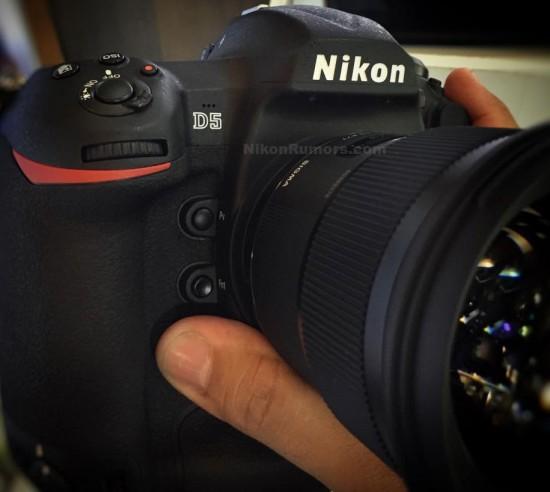 iphotochannel-nikon-d5