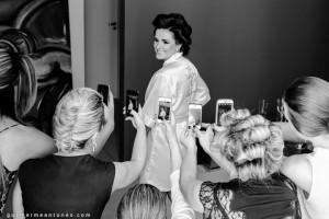 casamentos-desplugados-e-pre-ciso-proibir-convidados-de-foto-grafar-cerimonia