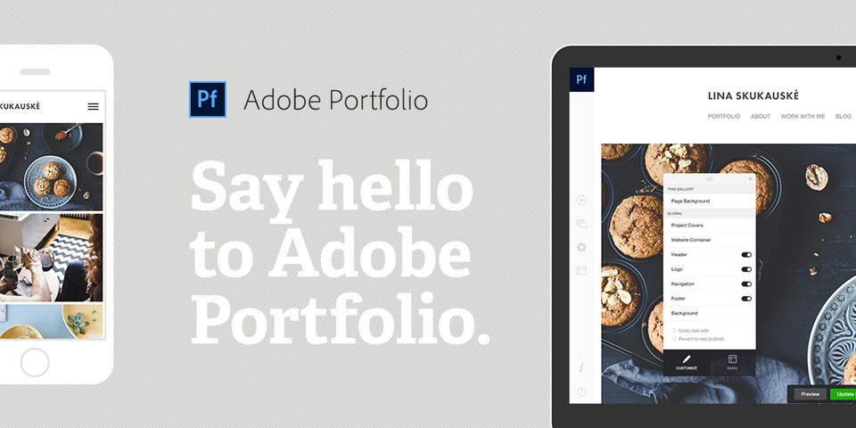 iphotochannel-adobe-portfolio