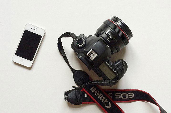 iphotochannel-projeto-fotografico-365-dias