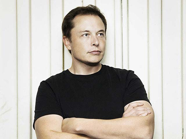iphotochannel-elon-musk-policial-ms